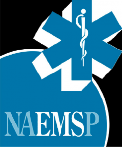 NAEMSP Conference 2019 @ JW Marriott
